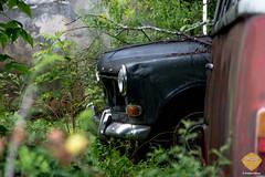 Cinecars autokerkhof-65