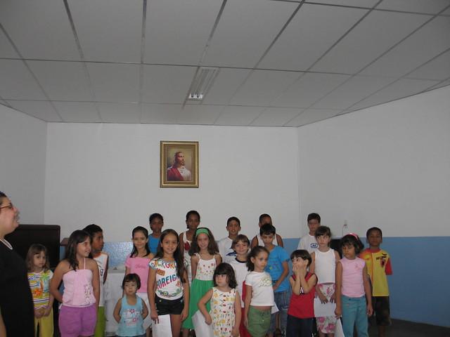 2007 evangelização (9)