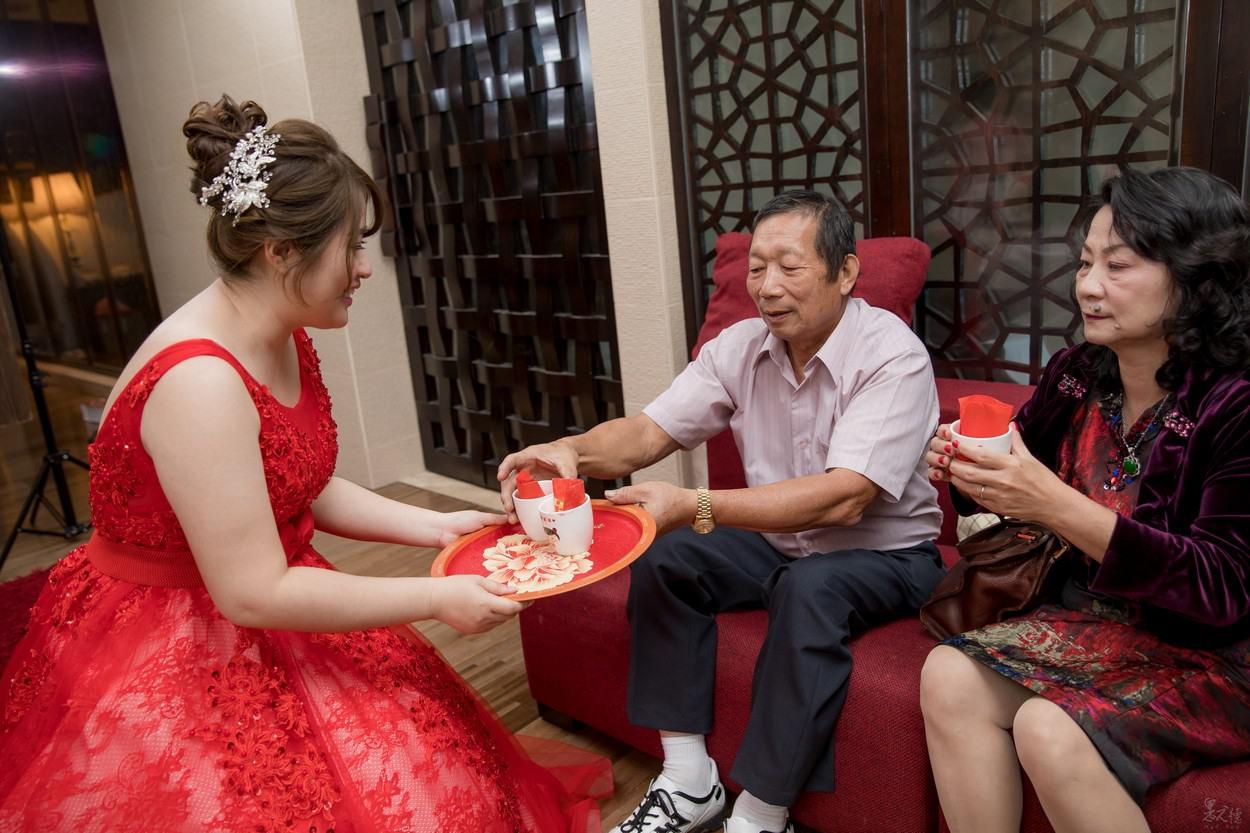 高雄婚攝推薦,永安中正堂婚禮