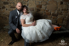 DFW Wedding Photographer-2400