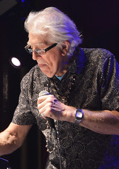 "John Mayall • <a style=""font-size:0.8em;"" href=""http://www.flickr.com/photos/10290099@N07/32679117640/"" target=""_blank"">View on Flickr</a>"