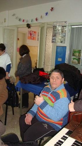 canti-alla-casa-di-riposo-2014-16
