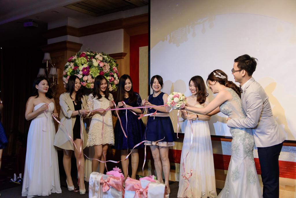 Wedding day-0085 ,僑園婚攝,台中僑園,僑園婚宴,新秘Alice ,婚攝小勇,台北婚攝, 小淑造型團隊