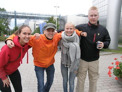 "Amazing Race 2015 • <a style=""font-size:0.8em;"" href=""http://www.flickr.com/photos/128126327@N04/22269416774/"" target=""_blank"">View on Flickr</a>"