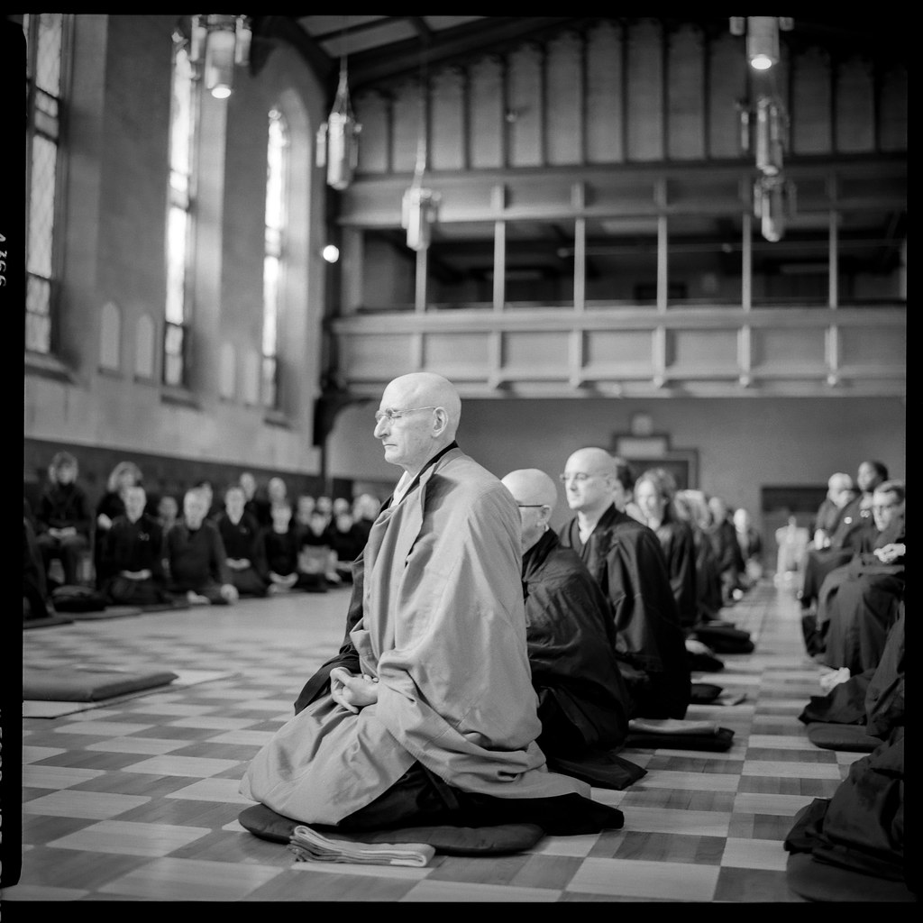 The World S Most Recently Posted Photos Of Zazen And Zen