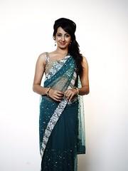 South Actress SANJJANAA Unedited Hot Exclusive Sexy Photos Set-18 (87)
