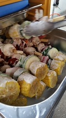 """#hummercatering #köln #bbq #grill #mobile #cocktailbar #catering #service  #event #partyservice #Sommerfest #party #Firmen #Präsentation #Ford http://hummer-catering.com • <a style=""""font-size:0.8em;"""" href=""""http://www.flickr.com/photos/69233503@N08/21134696195/"""" target=""""_blank"""">View on Flickr</a>"""
