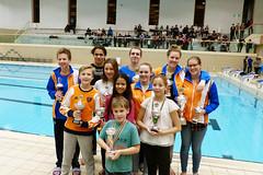 2016-2-18, Clubkampioenschap het Y_3809, e-mail
