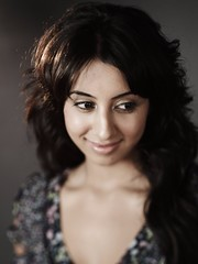 South Actress SANJJANAA Unedited Hot Exclusive Sexy Photos Set-21 (135)