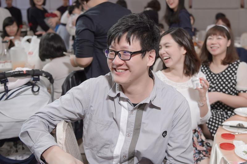 台南婚攝 雅悅會館146