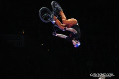 Nitro Circus 00138