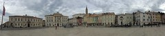 """Piran, Slovenia • <a style=""""font-size:0.8em;"""" href=""""http://www.flickr.com/photos/39052554@N00/21927967510/"""" target=""""_blank"""">View on Flickr</a>"""
