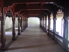 Shivappa Nayaka Palace of Shivamogga Photography By Chinmaya M.Rao  (21)