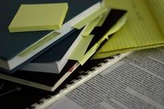 Term Paper Galore
