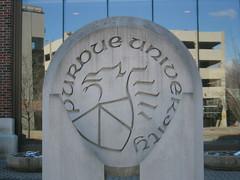 Purdue - 0027