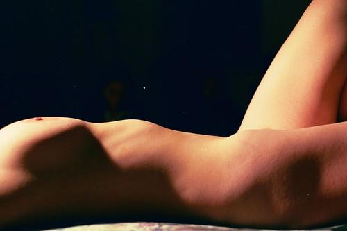 female body photography