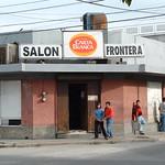 "Salon Frontera <a style=""margin-left:10px; font-size:0.8em;"" href=""http://www.flickr.com/photos/36521966868@N01/7853888/"" target=""_blank"">@flickr</a>"