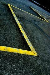 Angle Parking