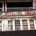 Hotel La Rence
