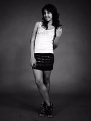 South Actress SANJJANAA Unedited Hot Exclusive Sexy Photos Set-19 (134)