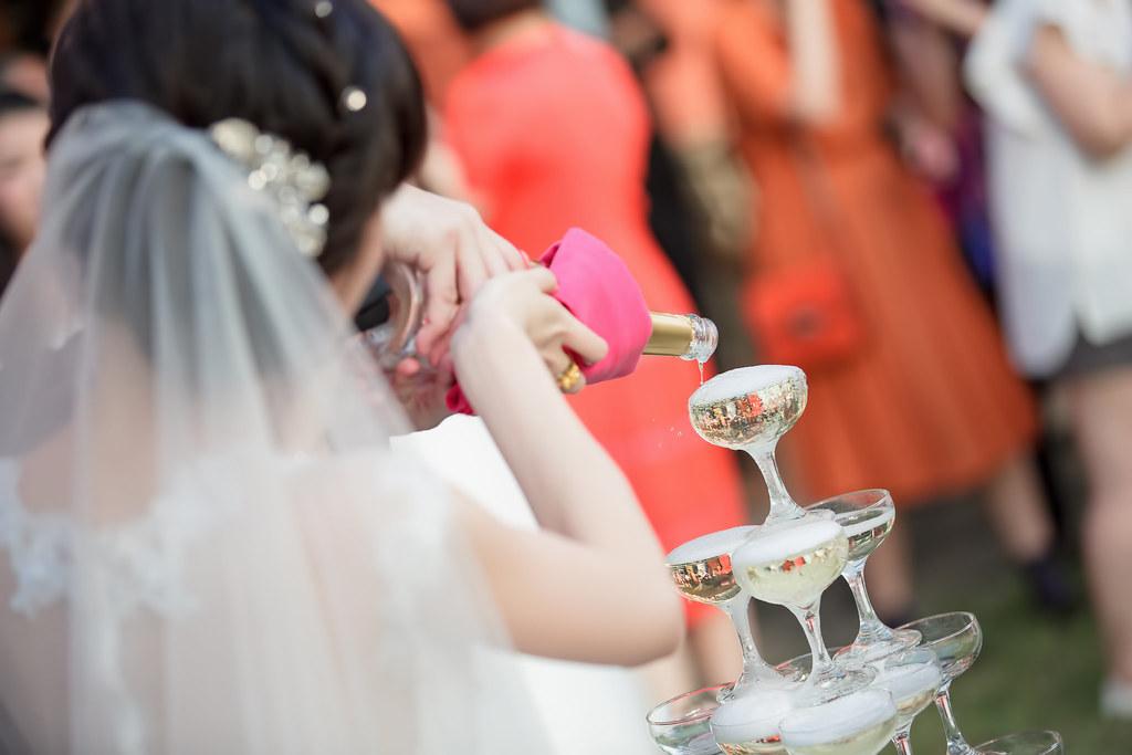 維多麗亞酒店,台北婚攝,戶外婚禮,維多麗亞酒店婚攝,婚攝,冠文&郁潔102