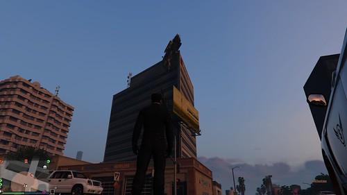 Grand Theft Auto V 01.12.2017 - 18.26.52.01