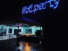 """#HummerCatering #bti.party #ingelfingen 1000 🍔 #Burger #bbq #grill #Event #Catering #Weihnachtsfeier http://hummer-catering.com • <a style=""""font-size:0.8em;"""" href=""""http://www.flickr.com/photos/69233503@N08/23534974480/"""" target=""""_blank"""">View on Flickr</a>"""