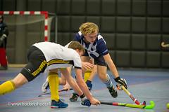 HockeyshootMCM_8343_20170121.jpg