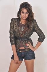 South Actress SANJJANAA Unedited Hot Exclusive Sexy Photos Set-16 (46)