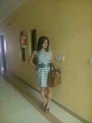 Bollywood Actress PRACHEE ADHIKARI Photos Set-2 (120)