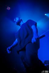 20170113 - Mike El Nite @ Musicbox Lisboa