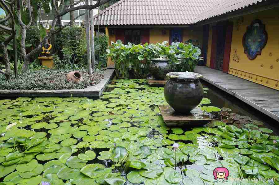 Oasis Spa,oasis spa 51,oasis spa bangkok sukhumvit 51,oasis spa sukhumvit 51,Sukhumvit,sukhumvit 51,曼谷,曼谷spa,曼谷按摩,曼谷景點行程,泰國旅遊,芳香熱精油按摩 @VIVIYU小世界