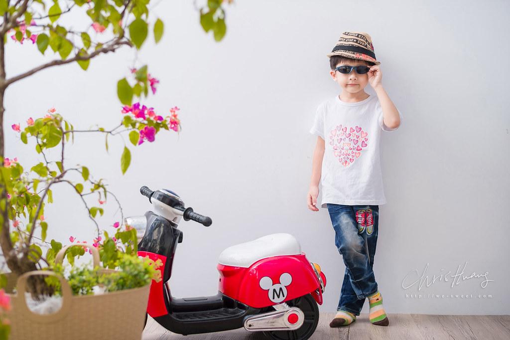 桃園台北新竹全家福兒童寫真親子照推薦喜恩影像-022.jpg