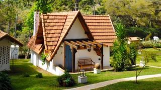 provence-cottage-detalhes-chale_1