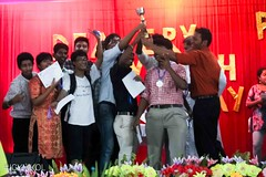 ICYM-Kolkata-Deanery-Youth-Day-2015-133