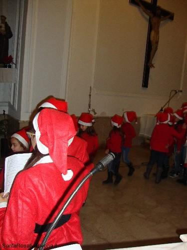 recital-bambini-2013-53