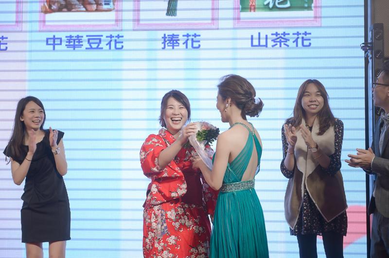 台南婚攝 雅悅會館125