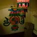 "Jiuzhaigou-9 • <a style=""font-size:0.8em;"" href=""http://www.flickr.com/photos/13484070@N06/22570568817/"" target=""_blank"">View on Flickr</a>"