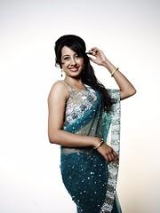 South Actress SANJJANAA Unedited Hot Exclusive Sexy Photos Set-18 (69)