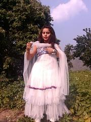 Bollywood Actress PRACHEE ADHIKARI Photos Set-2 (97)
