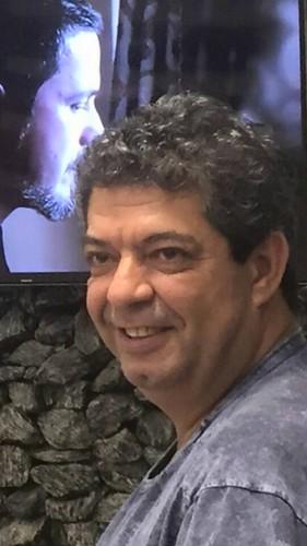 Rogério Costa
