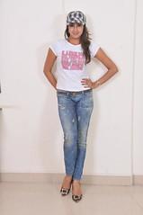 South Actress SANJJANAA Unedited Hot Exclusive Sexy Photos Set-16 (56)