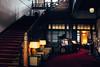 Photo:奈良ホテル By