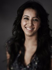 South Actress SANJJANAA Unedited Hot Exclusive Sexy Photos Set-21 (42)