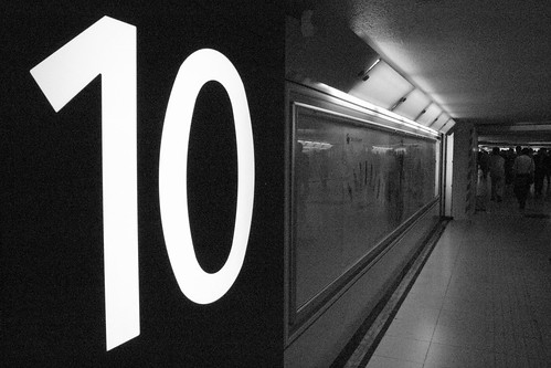 "image of ""10"" from flickr"