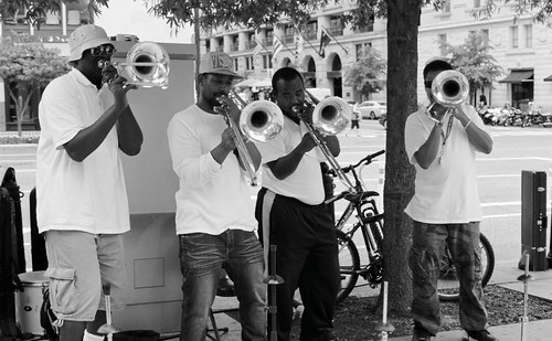 """Washington Trombones 5 • <a style=""""font-size:0.8em;"""" href=""""http://www.flickr.com/photos/25837035@N05/20893039059/"""" target=""""_blank"""">View on Flickr</a>"""