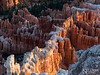 """Along the Caprock • <a style=""""font-size:0.8em;"""" href=""""http://www.flickr.com/photos/24419989@N07/32003480821/"""" target=""""_blank"""">View on Flickr</a>"""