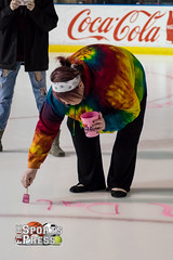"2017-02-09 Paint the Rink • <a style=""font-size:0.8em;"" href=""http://www.flickr.com/photos/96732710@N06/32028749743/"" target=""_blank"">View on Flickr</a>"