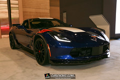 Philly Auto Show 2017-61