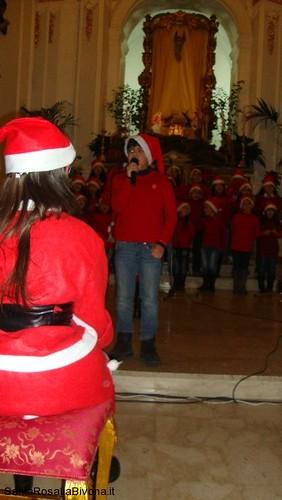 recital-bambini-2013-45